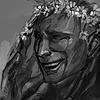 TEMmie4's avatar