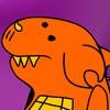 temmie626's avatar