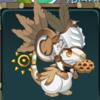 Temmieflakies124's avatar