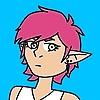 temmies123's avatar