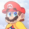 TemmieSkyie's avatar