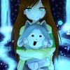 TemmieTemShop1's avatar