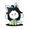 temmiethedoctor's avatar