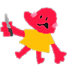 TEMMIETOM's avatar