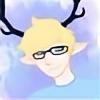 TemmieYems's avatar