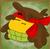 Temmious's avatar
