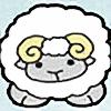 Temmith-Snow's avatar