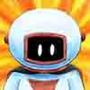 temmosus's avatar