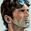 temnik-13's avatar