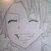 Temojikato's avatar