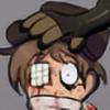 temorinki's avatar