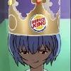 Temorinkitokimi's avatar