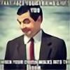 temp1254's avatar