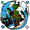 Tempelina's avatar