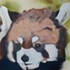tempelziege's avatar