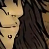 Temperance-Demure's avatar