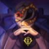 Temperator's avatar