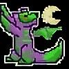 TemperedArt's avatar