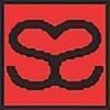 Temperion's avatar
