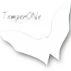 temperONe's avatar