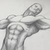 Temperus's avatar