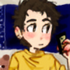 TempesDream's avatar