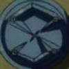 Tempest-Requiem's avatar