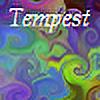 Tempest-san's avatar