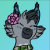 tempest-the-artist's avatar