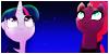 Tempest-x-Twilight's avatar