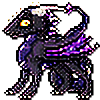 tempesterium's avatar