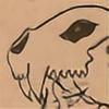 Tempesterra's avatar
