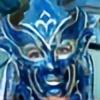 TempestFae's avatar