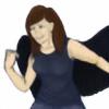 TempestMaximumAleta's avatar