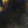 TempestofDarkness's avatar