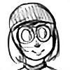 TempestPataki's avatar