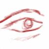 TempestRedux's avatar