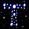 Tempestris's avatar