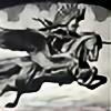 TempestRunner's avatar