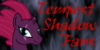 TempestShadowFans