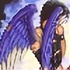 tempestsreign's avatar