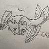 TempesttheAssassin's avatar