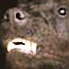 TempestuousWolverine's avatar