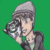 TempestVortex's avatar
