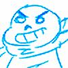 TempestWaterdragon's avatar