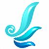 TempestWorks's avatar
