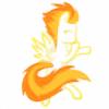 Temphes's avatar