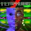 TEMPHUiBIS's avatar