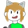 Tempiiig's avatar