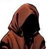 TempistWielder's avatar